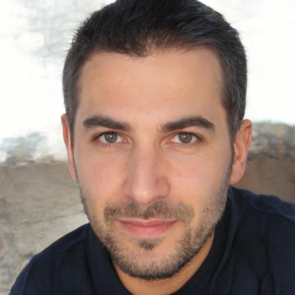 Agustín Funes